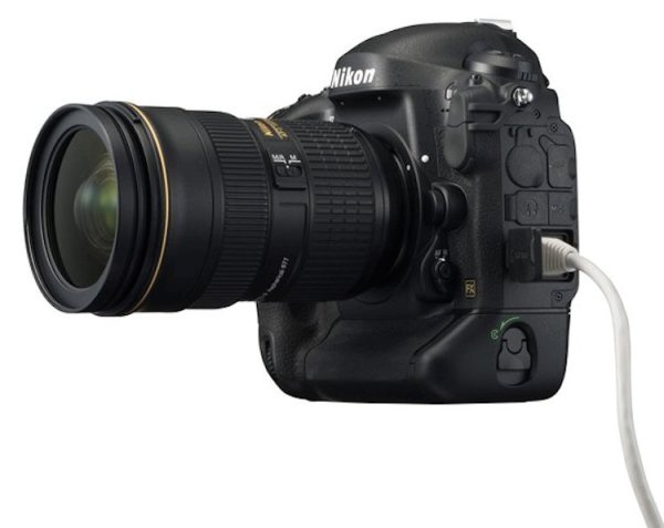 Nikon-D4S-ethenet