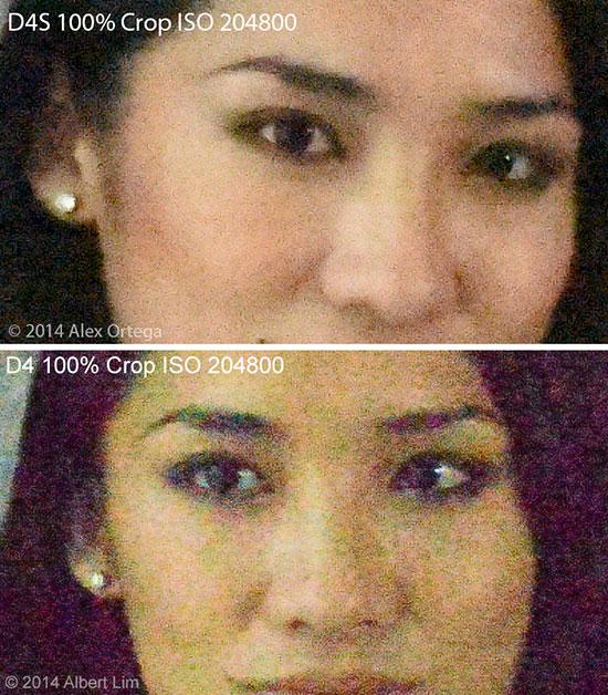 Nikon-D4s-vs.-D4-high-ISO-comparison
