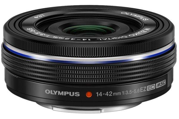 Olympus-14-42mm-F3.5-5.6-EZ-shipping