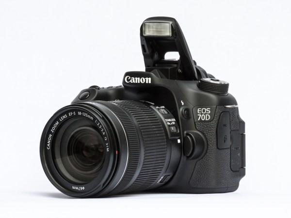canon-eos-70d-deal