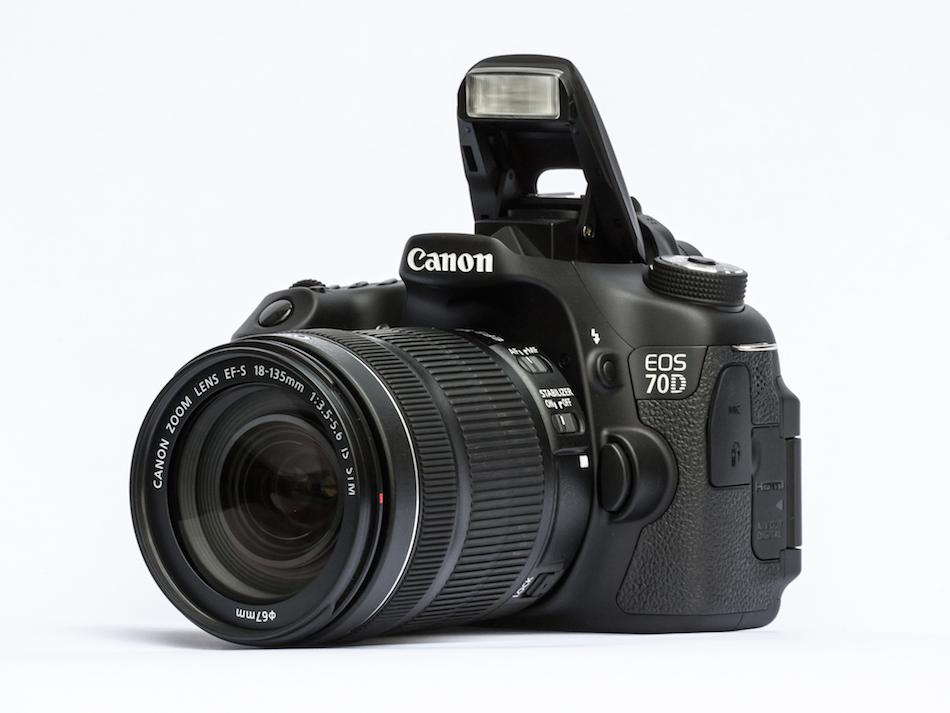Canon Eos 70d Driver Download