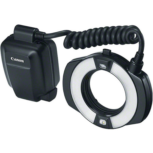 canon-macro-ring-lite-mr-14ex-ii-guidebook-published