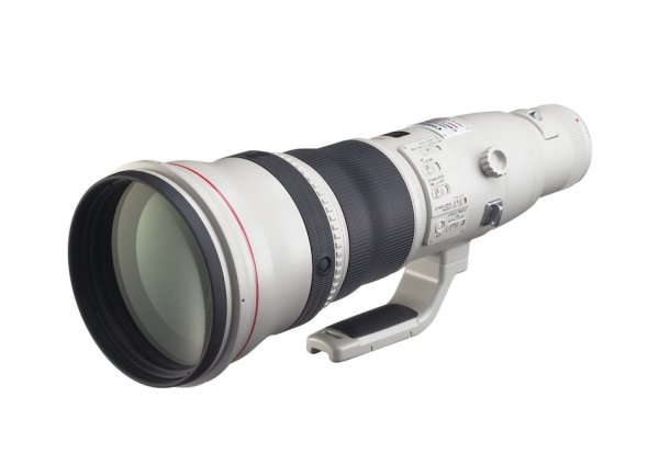 ef-800mm-is-usm