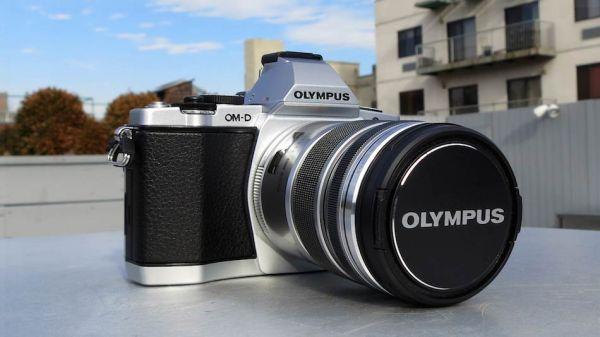 olympus-om-d-e-m5-deal