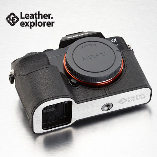 sony-a7-a7r-leather-case