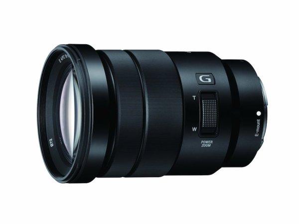 sony-e-pz-18-105mm-f4-g-oss-lens-reviews