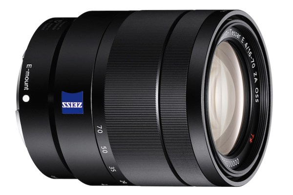 sony_zeiss16-70_f4_review_samples