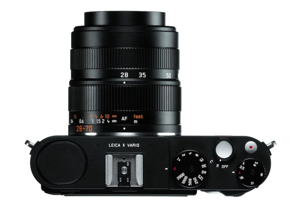Leica-X-Vario-sample-images