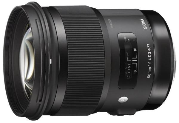 Sigma-50mm-f-1.4-DG-HSM-Art-Lens-Review