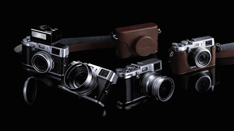 Best Mirrorless Cameras 2014 - Daily Camera News