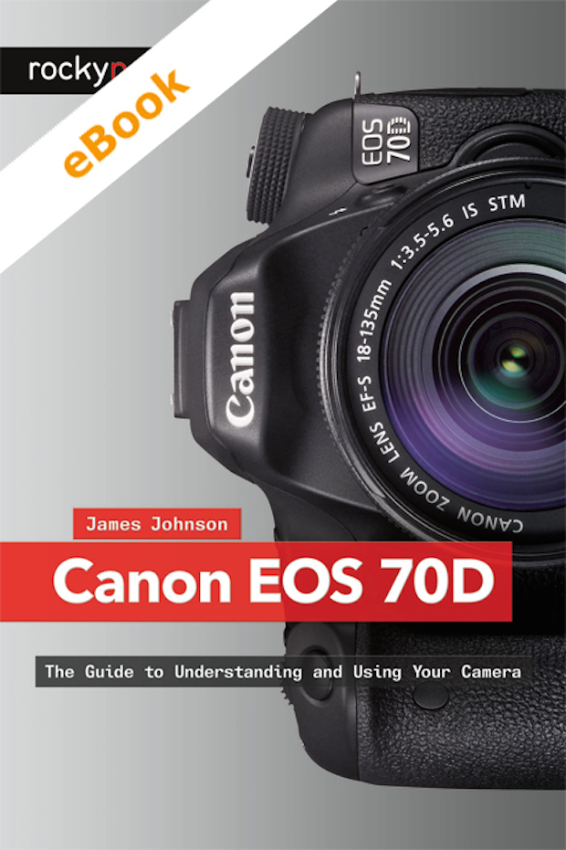 canon eos 70d user manual pdf