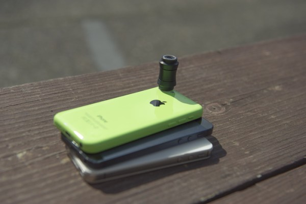 lensbaby-lm-10-sweet-spot-lens-for-iphone