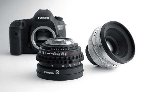 lockcircle-prime-circle-xm-cinema-lenses