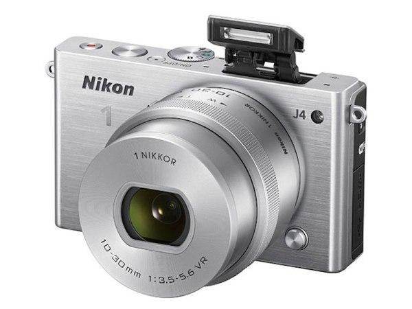 nikon-1-j4-silver