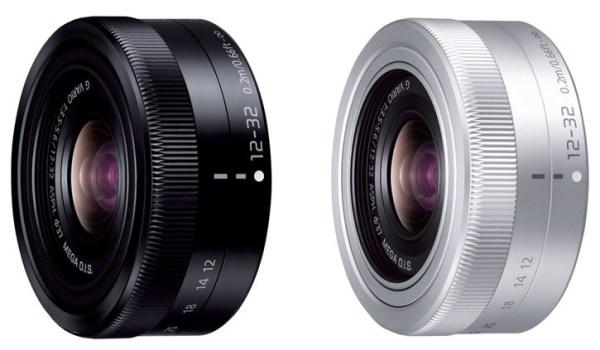 panasonic-12-32mm-ƒ3-5-5-6-reviews-tests