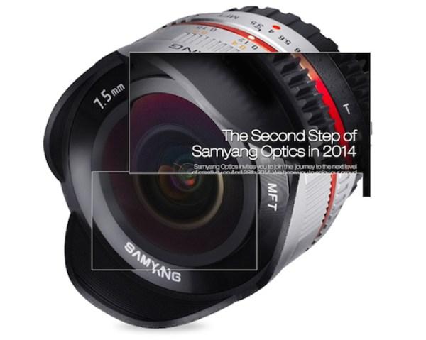 samyang-cine-7-5mm-fisheye-lens-on-april-28