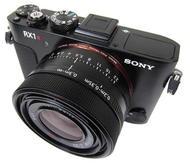 sony-rx1r-replacement
