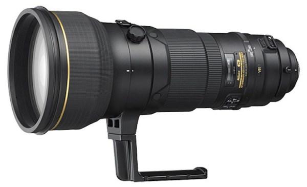 Nikon-400mm-f2.8G-ED-VR