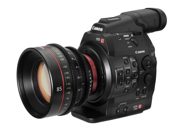 canon-eos-c300-autofocus-upgrade-availability