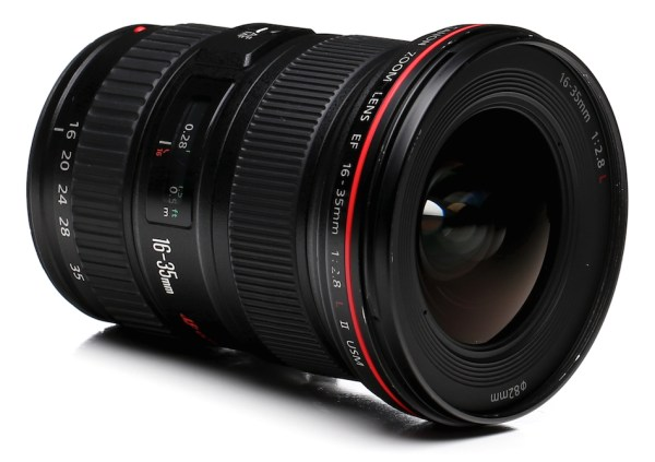 ef-s-10-18mm-and-ef-16-35mm-f4l-is