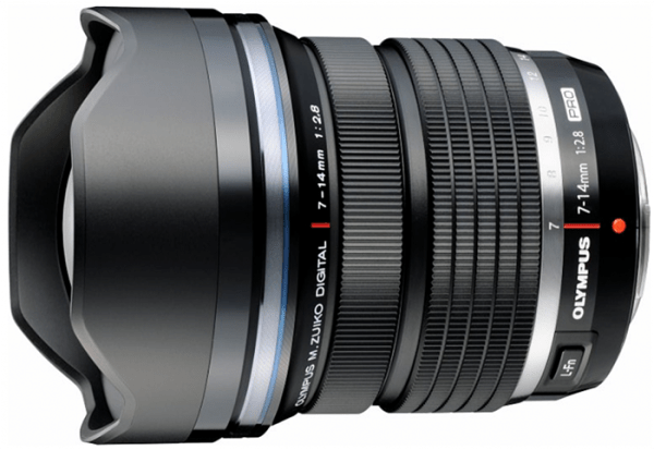 olympus-7-14mm-f2-8-rumors