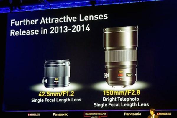 panasonic-150mm-f2-8-release-date