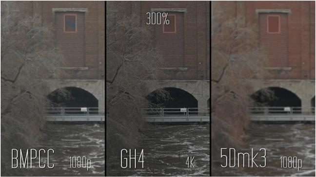panasonic-gh4-vs-5d-mark-iii-vs-blackmagic-pocket-cinema-camera