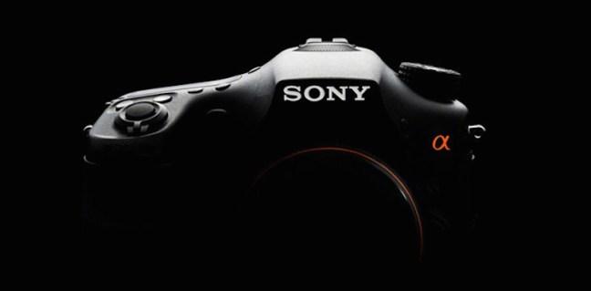 sony-a99-ii-a88-rumors
