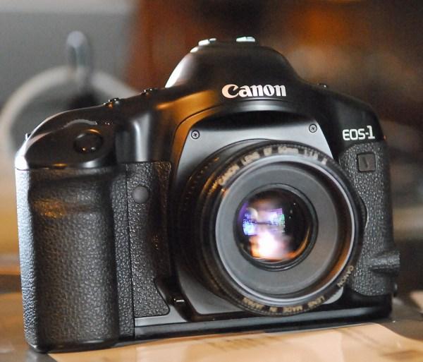 canon-eos-1-camera