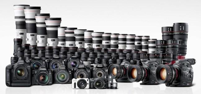 canon-lens-microsite