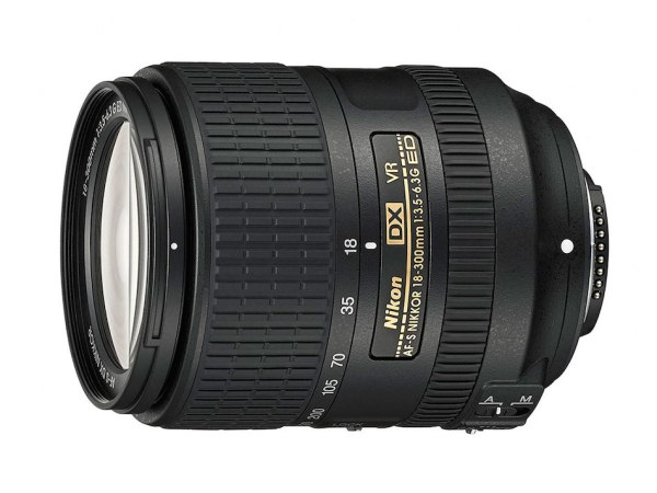 nikon-af-s-dx-nikkor-18-300mm-f3-5-6-3g-ed-vr-stock-shipping