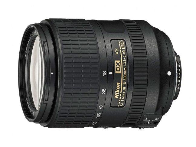 nikon-af-s-dx-nikkor-18-300mm-f3-5-6-3g-ed-vr-stock-shipping