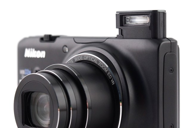 nikon-coolpix-s9400-s9500-firmware-update-1-1