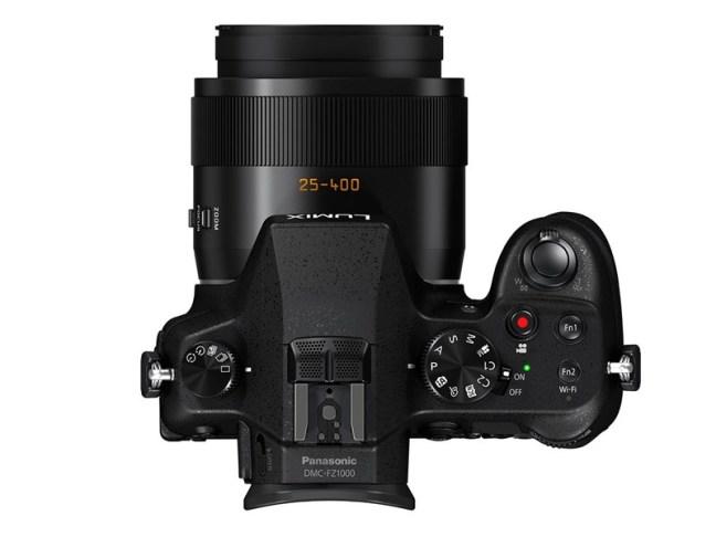 panasonic-fz1000-bridge-camera-00