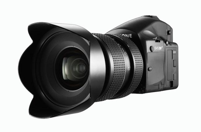 phase-one-schneider-kreuznach-40-80mm-f4-5-6-lens