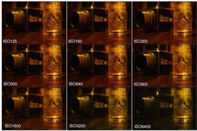 sigma-dp2-quattro-high-iso-test