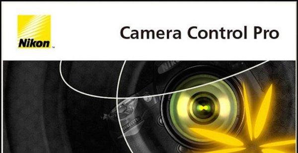 Nikon-Camera-Control-Pro