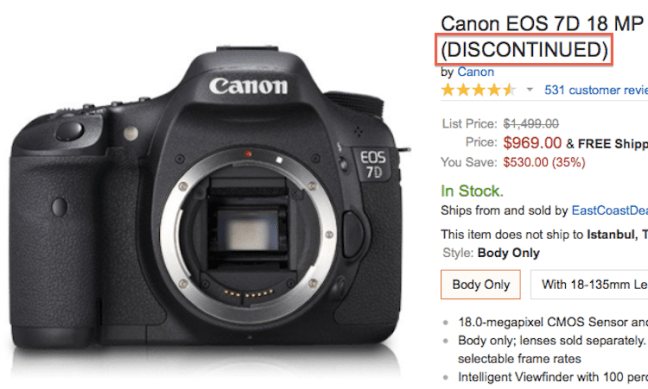 canon-eos-7d-discontinued
