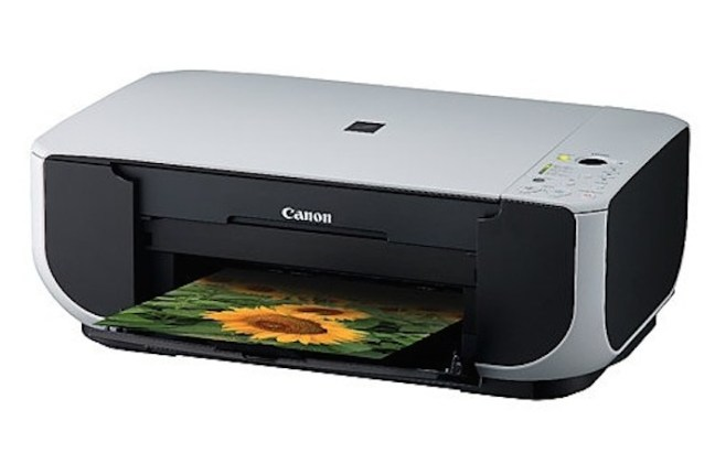 canon-print-service-android