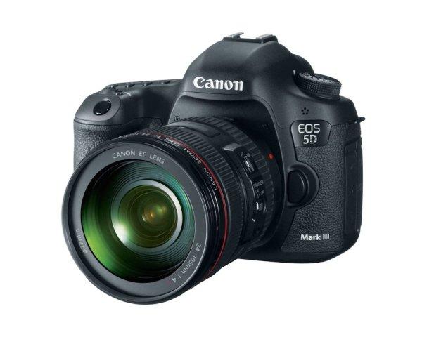 deal-canon-eos-5d-mark-iii-24-105-kit-3299
