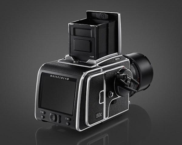 hasselblad-cfv-50c-cmos-digital-back-1