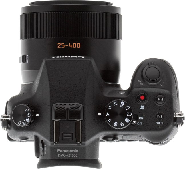 panasonic-fz1000-reviews