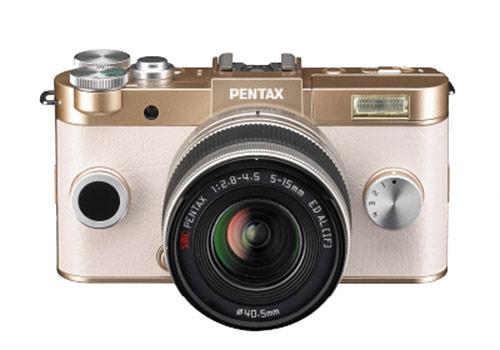 pentax-q-s1-front