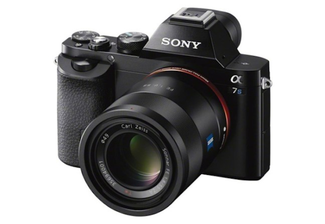 sony-a7s-stock-shipping