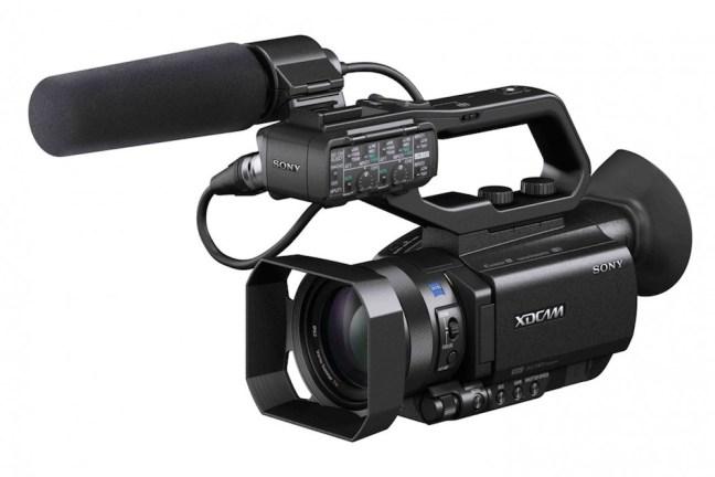 sony-xdcam-pxw-x70-camcorder