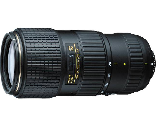 tokina-at-x-70-200mm-f4-pro-fx-vcm-s-lens-pre-order