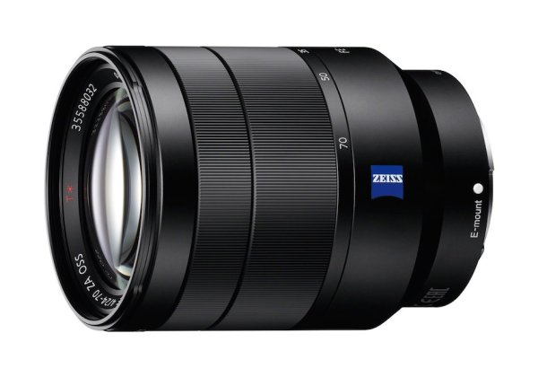zeiss-fe-16-35mm-f4-za-oss-lens-coming