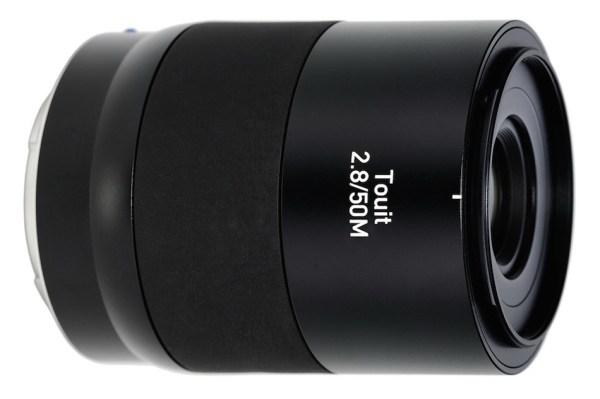 zeiss-touit-50mm-f2-8-firmware-upgrade