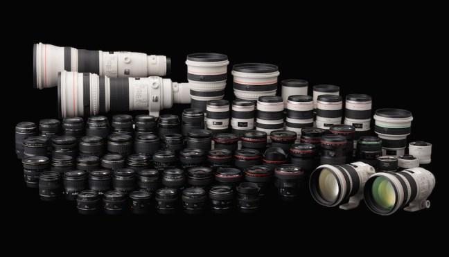 canon-price-drops-on-l-grade-lenses