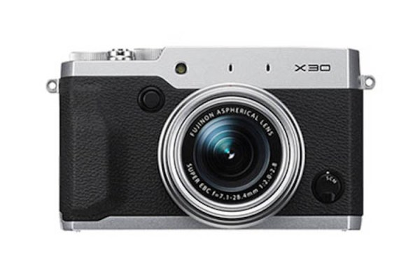 fujifilm-x30-front